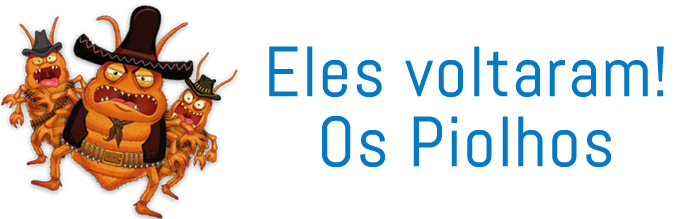 thumb-piolho