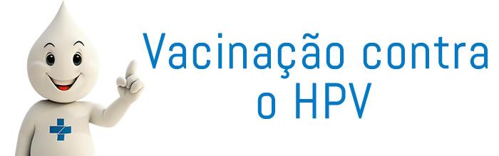 thumb-vacinacao