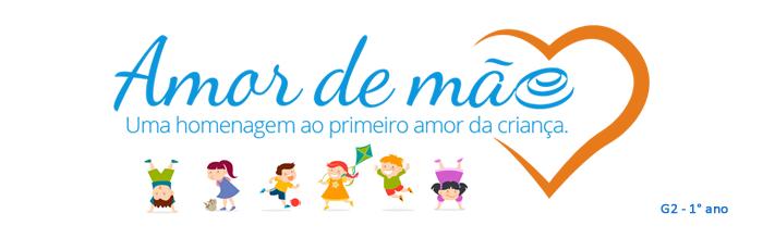 tarja_g2_1_ano_dia_das_maes_escola_criacao